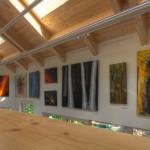Galerie_Bilderfront_01