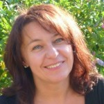 Alexandra Weinberger
