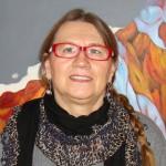 Lucja Radwan