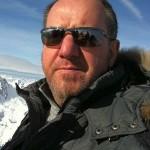 Harald Lugsteiner