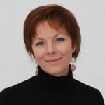 Alexandra Thöni